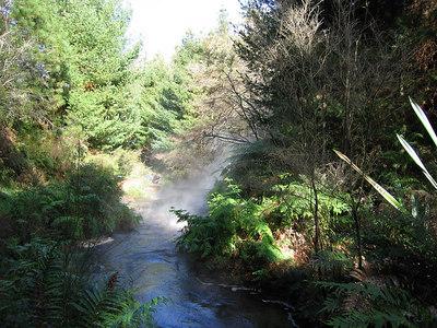 Kerosene Creek3