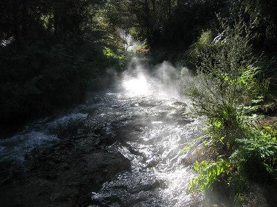 creek_3
