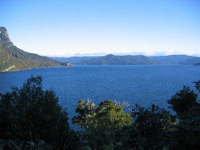 lake_4