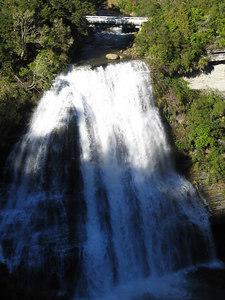 mokau_falls_3