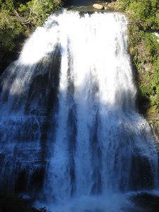 mokau_falls_5