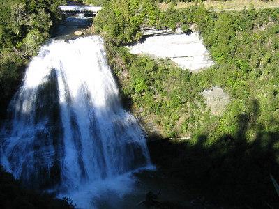 mokau_falls_4