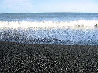 waves_2