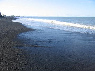 waves_4