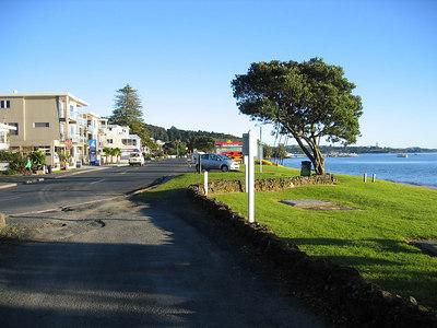 paihia_waterfront