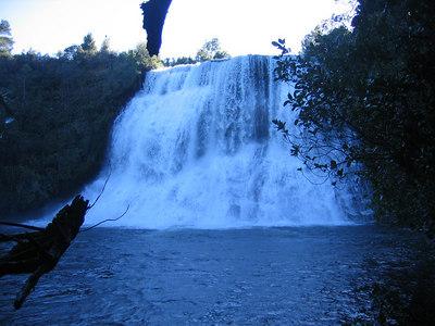 parakorito_falls_3