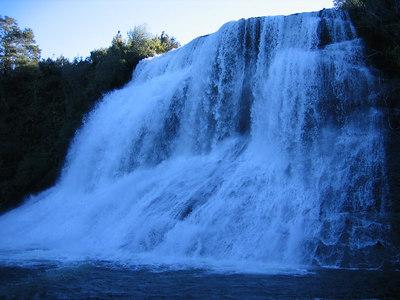 parakorito_falls_4