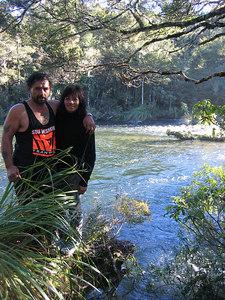 maori_and_wife_2