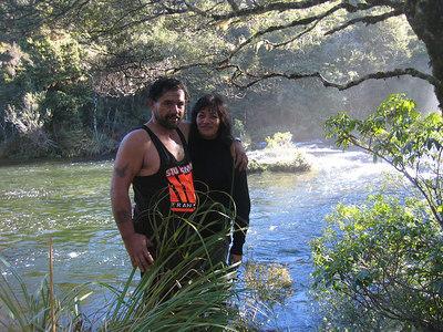 maori_and_wife_1