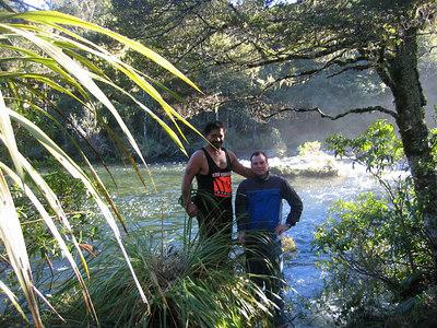 maori_casey_2