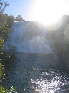 parakorito_falls_2