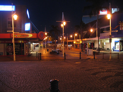 tauranga_at_night_1