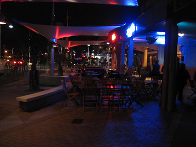tauranga_at_night_2