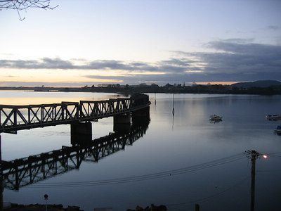 train_bridge_3
