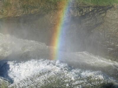 te_reinga_falls_rainbow_1