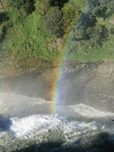 te_reinga_falls_rainbow_2