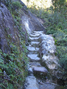 rock_stairs_3