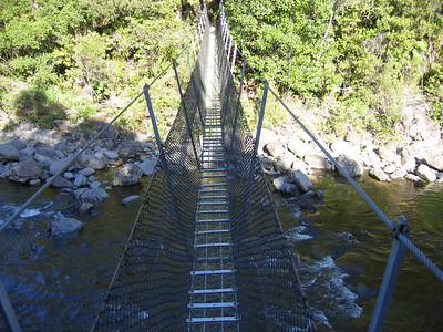 bridge_04