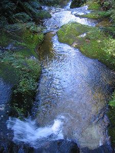 river_07