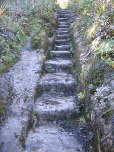 rock_stairs_4