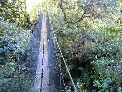 bridge_10