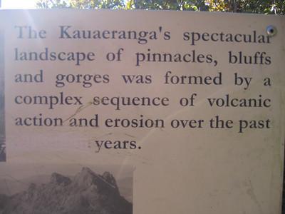 kauaeranga_sign_1