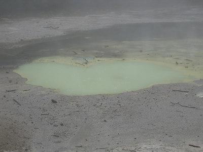 sulphur_pool