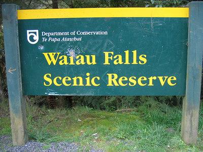 waiau_falls_01