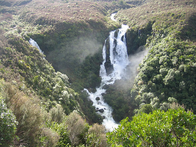 waipunga_falls_5