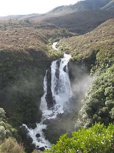waipunga_falls_2
