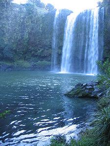 whangarei_falls_11
