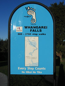 whangarei_falls_01