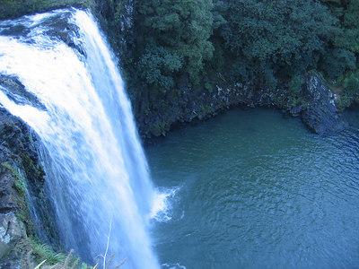 whangarei_falls_03