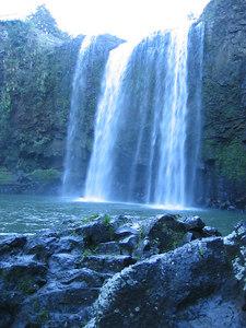 whangarei_falls_12
