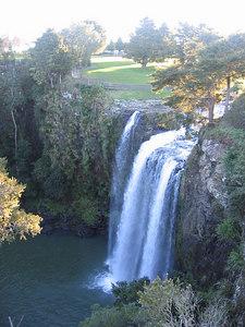 whangarei_falls_05