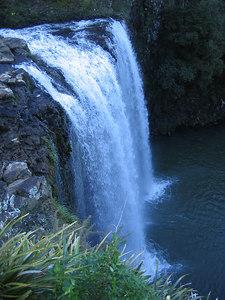 whangarei_falls_02