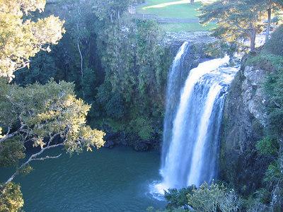 whangarei_falls_08