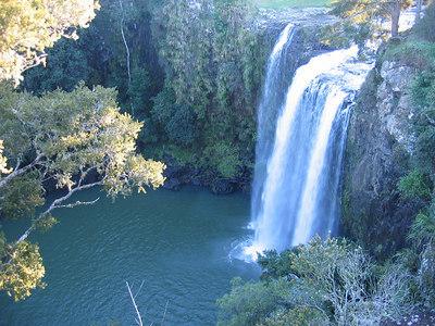 whangarei_falls_07