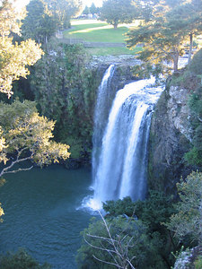 whangarei_falls_09