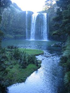 whangarei_falls_15