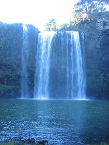 whangarei_falls_23