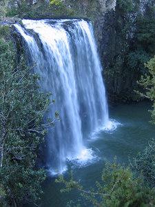 whangarei_falls_27