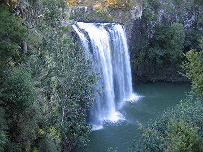 whangarei_falls_24