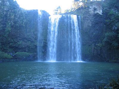 whangarei_falls_22