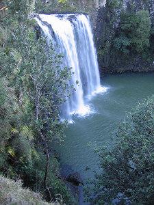 whangarei_falls_26