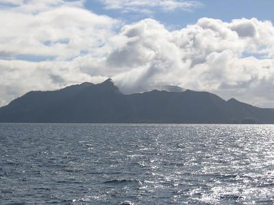 white_island_06