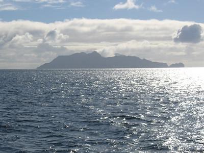 white_island_02