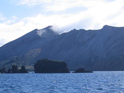 white_island_09