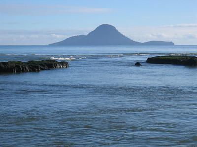 whale_island_04