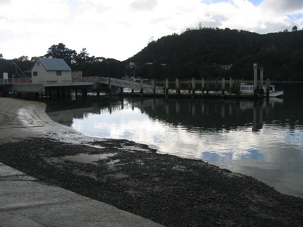 Whitianga, New Zealand